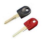 Schlüsselkopie für Ducati 999, Monster, Sport, 749 u.A. - startklar